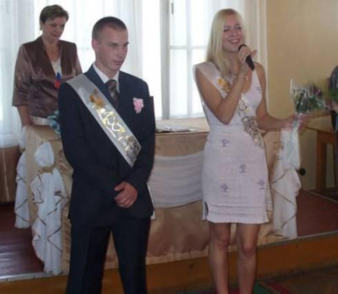 Поздравление от свидетелей на свадьбе прикольные