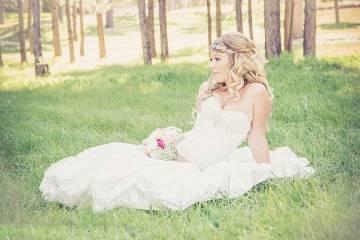 Что нужно для свадьбы полный список