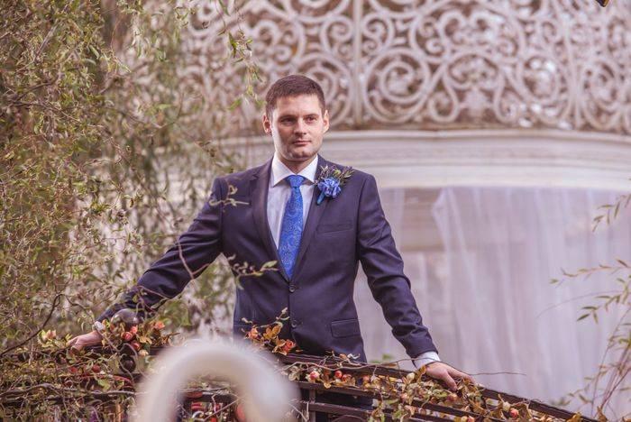 Свадебные костюмы для мужчин фото