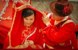 Marriage-Must-Haves-in-Chinese-Traditional-Wedding