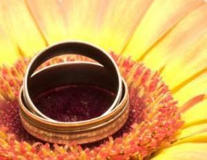 Неравные браки молодой муж