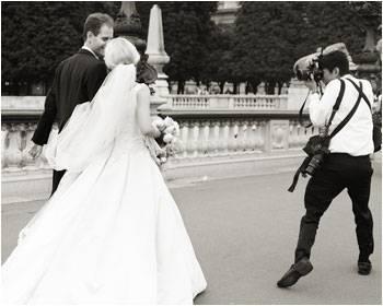 Годовщина венчания как отмечать