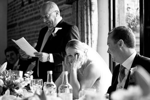 Стихотворение маме на свадьбе от дочери
