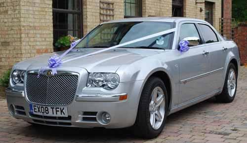 украшение машин на свадьбу своими руками фото 19