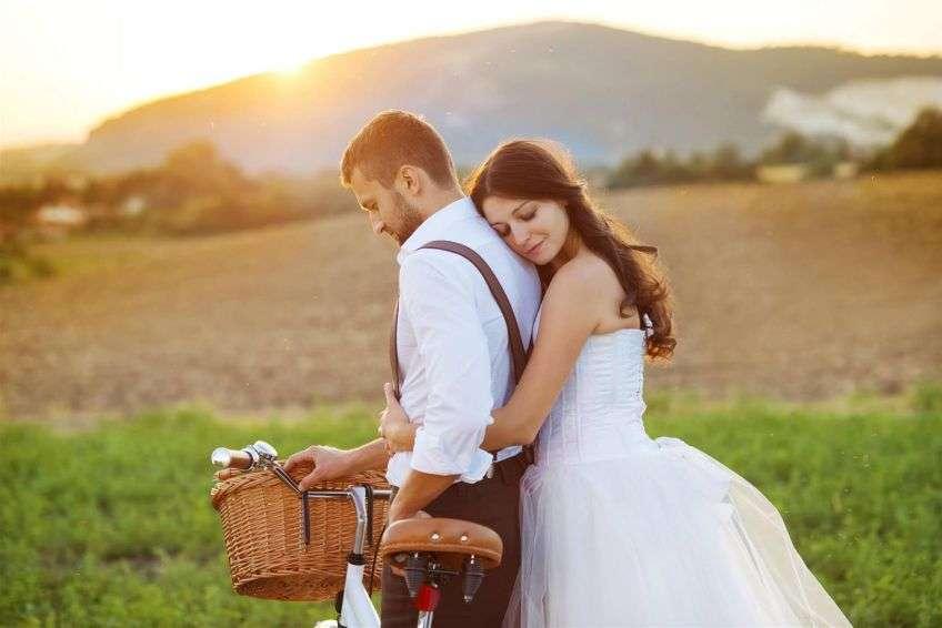 Плакаты на выкуп невесты