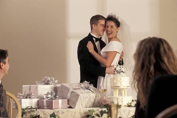 Что дарят на венчание молодым