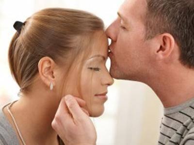 Как жить в браке без любви