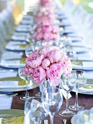 Свадебные традиции франции