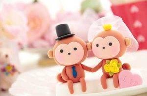 Что дарят на муслиновую свадьбу