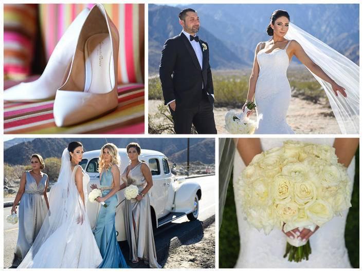 Свадебные традиции армян