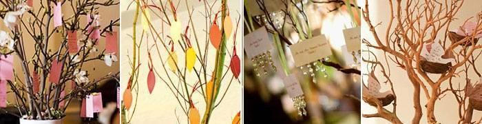 Карточки для дерева напутственных слов молодоженам своими руками