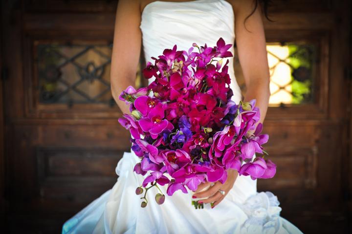 Свадебный букет зимой какие цветы