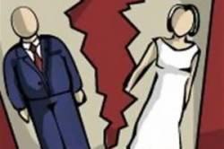 Можно ли развенчать церковный брак