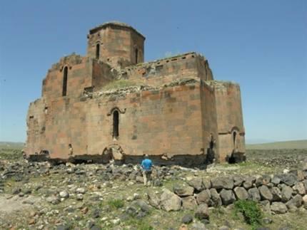 Обычаи и традиции карачаевского народа
