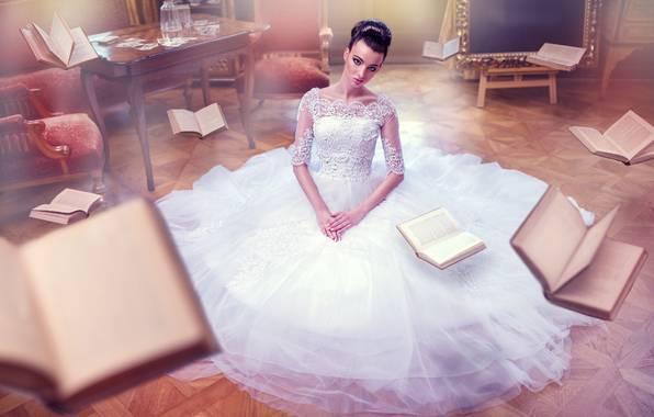 Стихи на сватовство со стороны невесты