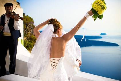 wedding-in-greece_main