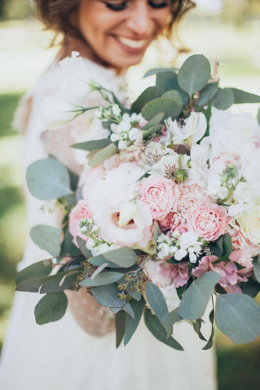 Свадебный хэштег