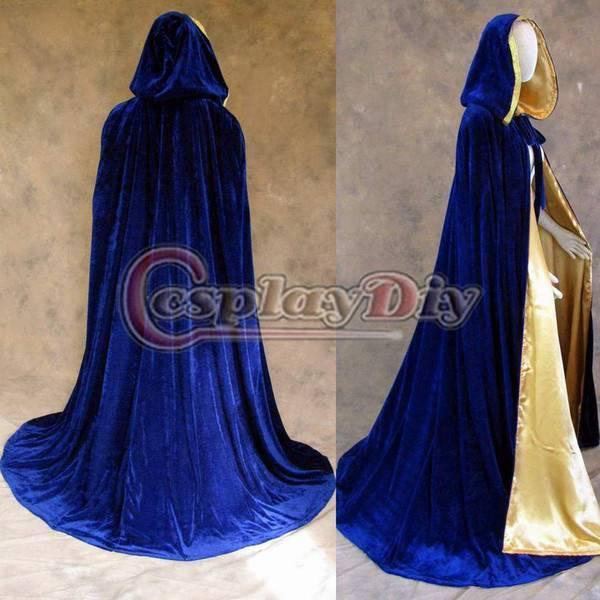 Свадебное платье на хэллоуин