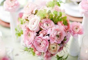 Зимний свадебный букет невесты фото