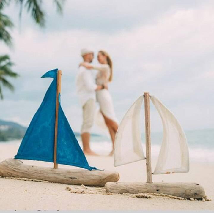 Картинки свадебных пар