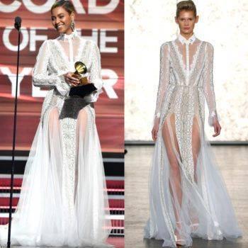 Свадебные платья итальянских дизайнеров
