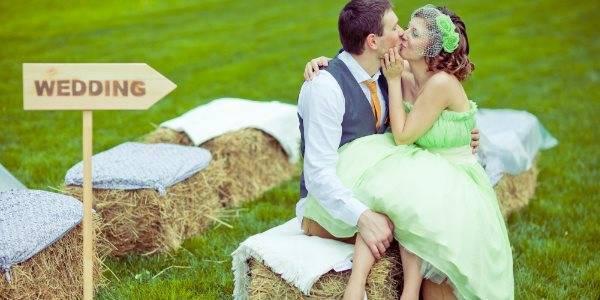 Високосный год для свадьбы