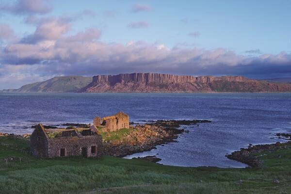 Ирландские традиции и обычаи