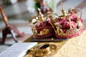 Можно ли обвенчаться без регистрации брака