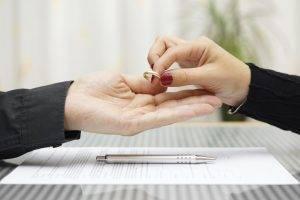 В какой загс подавать заявление о браке