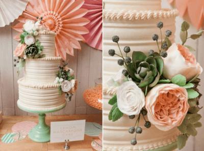 Букеты из пионовидных роз фото