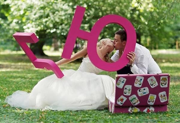 Пригласительные на свадьбу love is