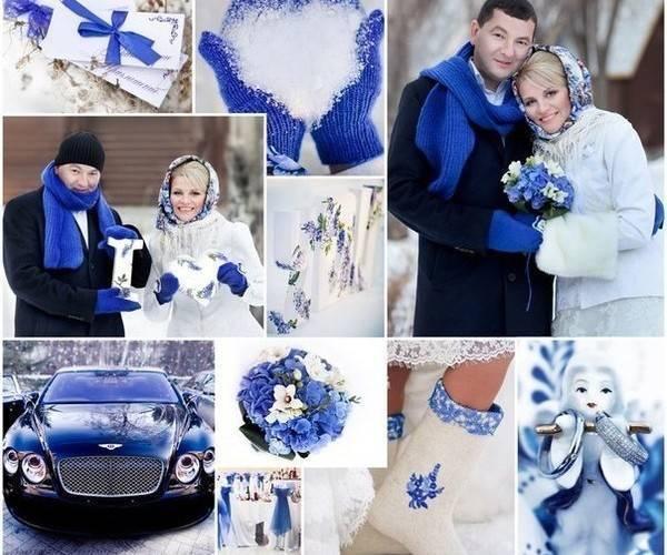 Свадебные сапожки фото