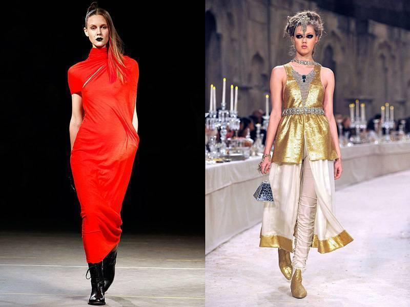 Арабские платья вечерние фото