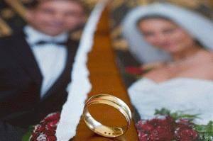 Обряд развенчания в православной церкви