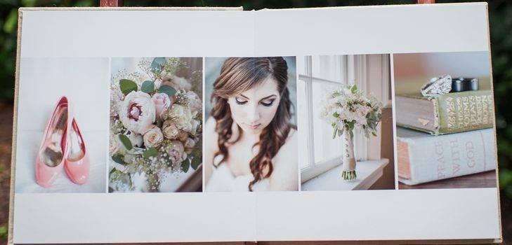 Надписи к фотографиям для фотоальбома