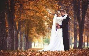 В какой день недели лучше выходить замуж